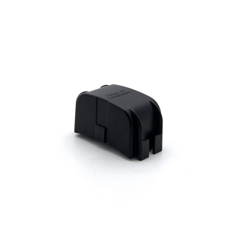 Электронный ошейник для дрессировки собак Pet998D (до 60 см) - 5